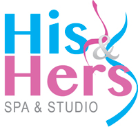 His & Hers Spa & Studio